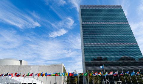 بیانیه ۳۰ کشور جهان: تحریم را تمام کنید