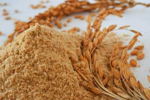 مسئول هر گونه اختلال در تامین آرد کشور وزارت جهاد کشاورزی است
