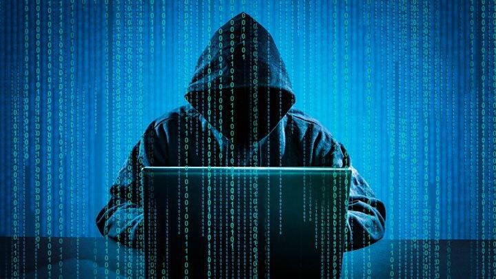 افزایش ۱۵۱ درصدی حملات سایبری دیداس در سالجاری