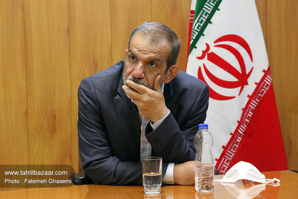 روایت اقتصادیترین سفیر ایران از بازاری بزرگ با رقبایی بزرگ؛ عراق کشوری مصرفی است که پول هم دارد!