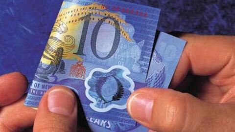 بانک مرکزی مصر اسکناسهای پلیمری را با کاغذی جایگزین میکند