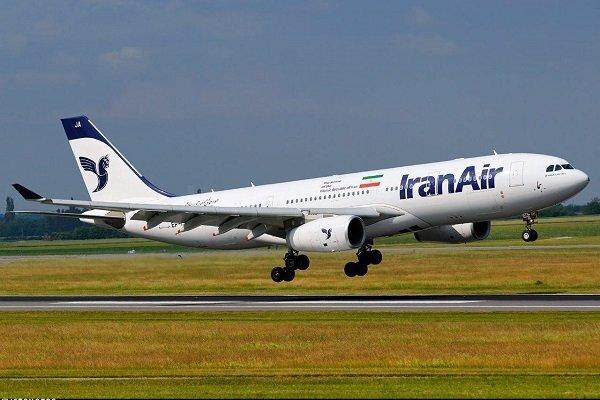 افزایش استقبال ایرلاین ها برای توسعه خطوط پروازی در ساری