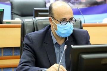 زیرساخت ۱۰۰ هکتار زمین برای ایجاد منطقه ویژه اقتصادی زنجان آماده شده است