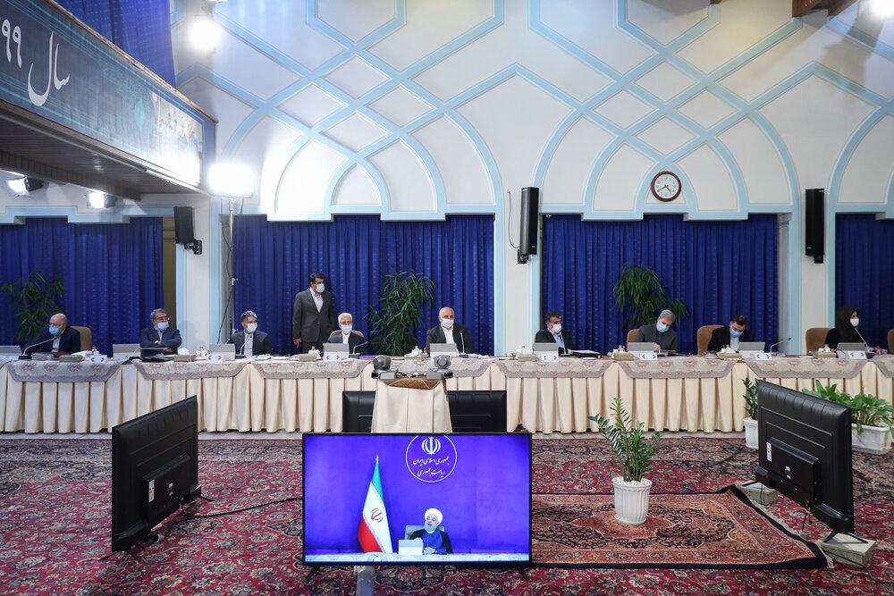 سهام قابل واگذاری «پالایشی یکم» در بورس افزایش مییابد