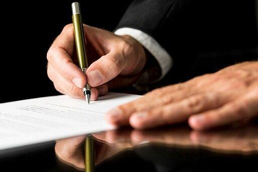 امضای تفاهمنامه همکاری میان سازمان زمینشناسی و پژوهشگاه صنعت نفت