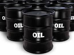آینده تقاضا در بازار نفت