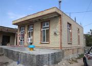 ۵۷۰ میلیارد تومان اعتبار برای بازسازی واحدهای مسکونی روستایی در لرستان اختصاص یافت