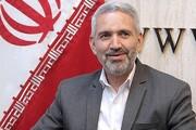تعطیلی «کارخانه صنایع شرکت نخ خمین» و معطلی پالایشگاهی برای تامین خوراک