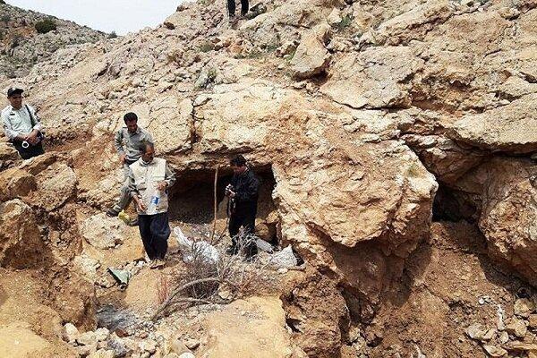 زنجان ۷۱ معدن غیر فعال دارد/ استخراج ۱۲ میلیون و ۵۰۰ هزار تن عناصر معدنی