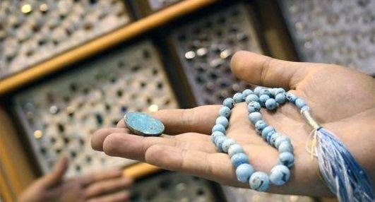 دست «صنایعدستی» از صادرات کوتاه شد؛ فروش به حداقل رسید