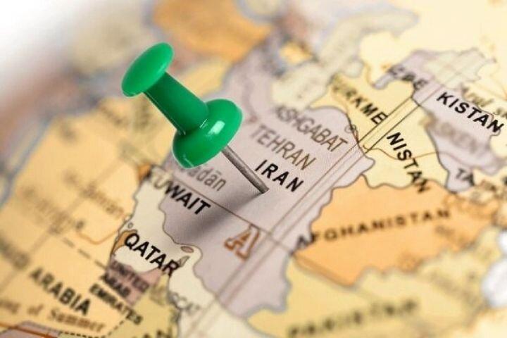 تحریمهای آتی آمریکا تأثیری بر سیستم مالی ایران ندارد/ تهران در مسیر داراییهای بلوکه شده