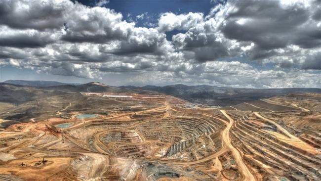 احیا، فعال سازی و توسعه ۵۸ معدن از ابتدای سال ۹۹ تاکنون