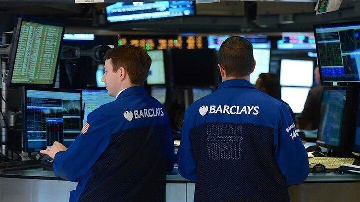 سیر صعودی ارزش سهام در بازارهای بورس اروپا