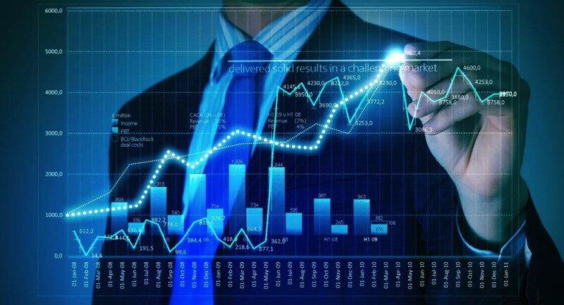 توصیههای مهم به سهامداران| فقط مازاد سرمایه را وارد بورس کنید