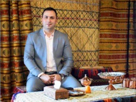 «اگریتوریسم» ظرفیتی برای تبدیل شهرستان دورود به قطب گردشگری ایران