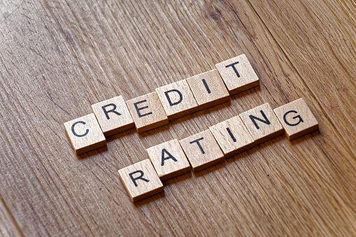 کسب رتبه اعتباری بلندمدت، توسط صنایع پتروشیمی خلیجفارس