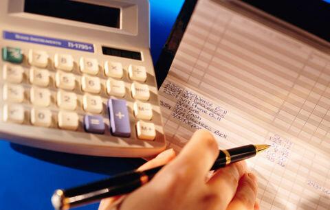 میزان مطالبات بانک های مازندران ۳ هزار و ۹۰۰ میلیارد تومان است