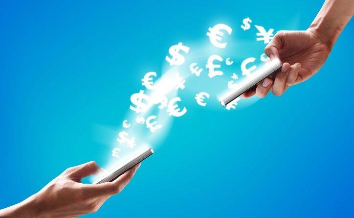 تنظیم مقررات به کاهش کلاهبرداری های ارسال پول کمک می کند/ استفاده از اپلیکیشن ها؛ راه ارسال حواله های دیجیتال