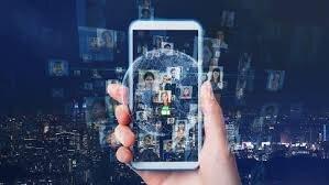 آینده رسانه ها: چارچوبی جدید برای ارزیابی محتوا