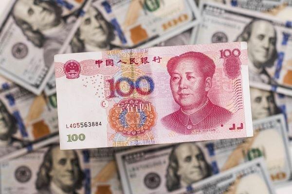رییس جمهور آینده آمریکا چگونه باید دلار را مدیریت کند؟