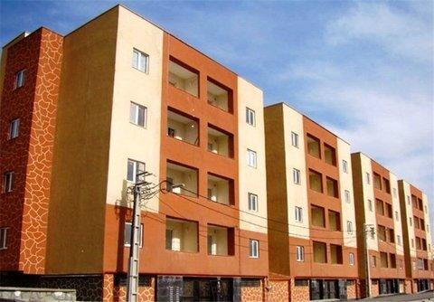 تأمین استاندارد و ایمنی ساختمانها در اردبیل اولویت اساسی است