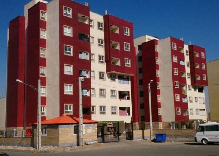 درخواست ۷۷۰۴ متقاضی طرح اقدام ملی مسکن در آذربایجانشرقی تایید شد