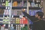 ۷۱۰ مورد بازرسی از مراکز عرضه لوازم یدکی خودرو در زنجان انجام شد