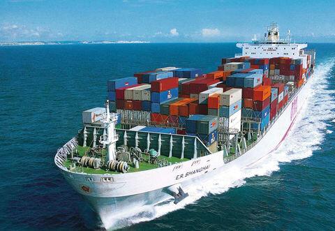 کاهش فرانشیز خدمات صندوق ضمانت برای صادرکنندگان