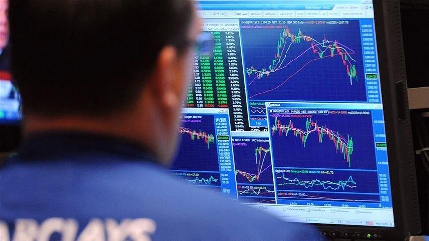 سیر صعودی ارزش سهام در اکثر بازارهای بورس آسیا