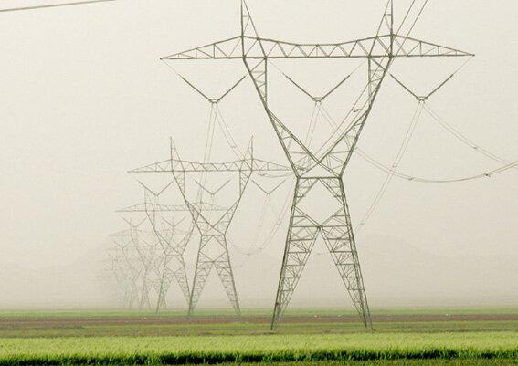 آغاز فروش اوراق سلف تولید برق در بورس از یک ماه آینده