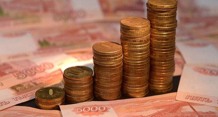 بدهی دولت روسیه به ۱۷.۸ درصد تولید ناخالص داخلی رسید