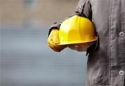 حوادث ناشی از کار در لرستان ۶۷ درصد کاهش یافت