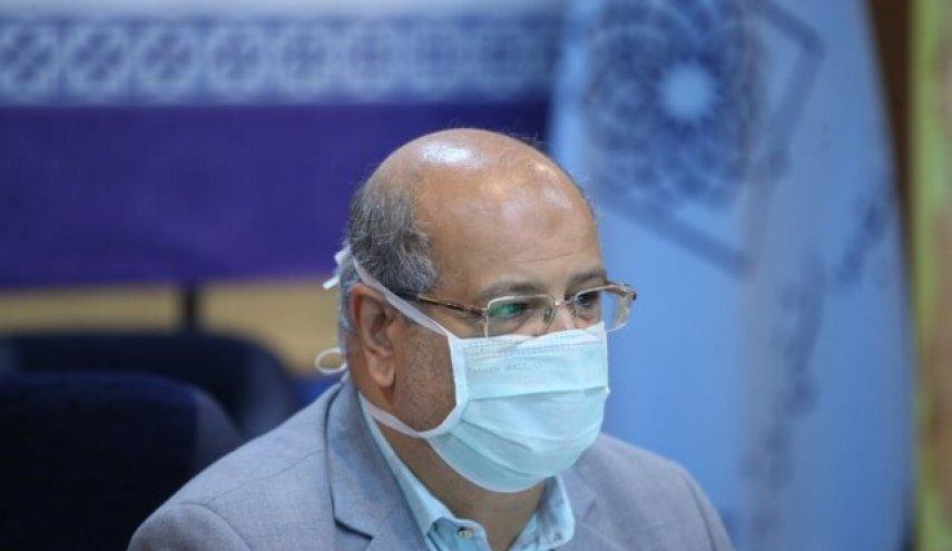 جزئیات تصمیمات جدید برای محدودیت های کرونایی در تهران