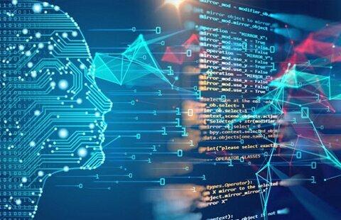 معاملات الگوریتمی؛ سودده اما با رعایت نکات ویژه