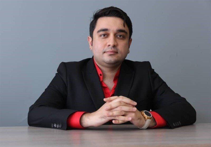 صادرات صنایع دستی ایران زیر سایه ضعف در برندسازی و بازاریابی