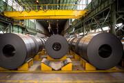 ۷۰ میلیارد تومان تسهیلات به صنایع پیشرفته فارس پرداخت شد