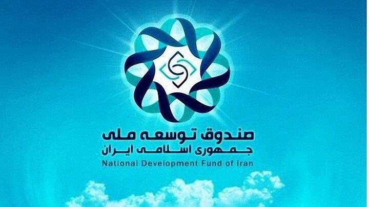 حمایت صندوق توسعه ملی از ۳۱۸ طرح در حوزههای مختلف اقتصادی