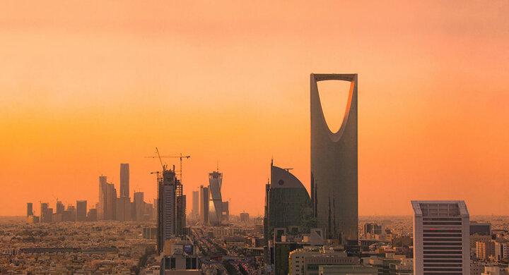 اعراب خلیج فارس در حال نزدیک تر شدن به چین هستند  گسترش روابط ابوظبی و پکن