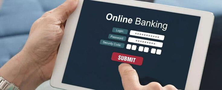 بانک مرکزی مانع تنوعپذیری خدمات بانکداری الکترونیک/ فرصتطلبی کلاهبرداران اینترنتی از حساب بانکی مردم