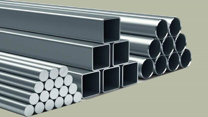 بی ثباتی در بازار آهن آلات