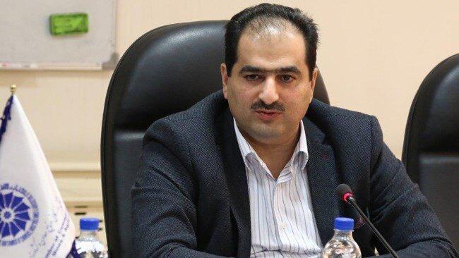 مشارکت ۲۰ استارتاپ ایرانی در «جیتکس ۲۰۲۰»
