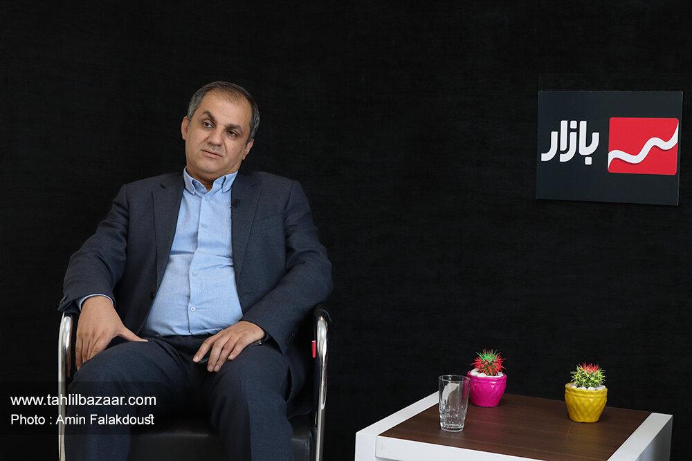تاثیر پیچیده انتخابات آمریکا بر بورس تهران/ عرضه خودرو در بورس کالا مطلوب نیست