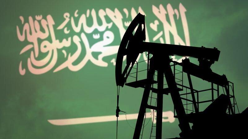 کاهش عرضه نفت عربستان به پالایشگران آسیایی