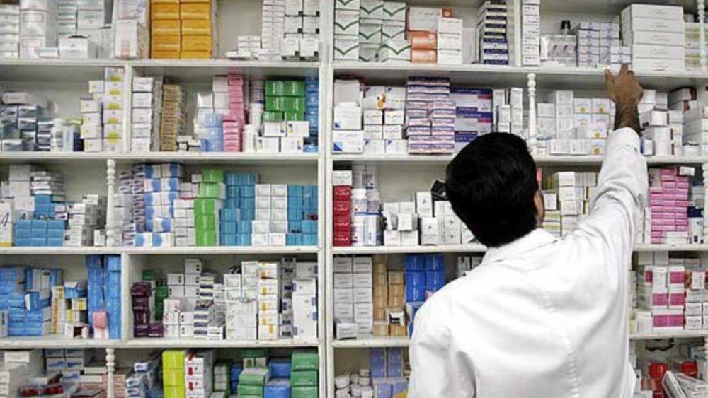 نخستین شرکت پخش داروی لرستان در سلسله راهاندازی میشود