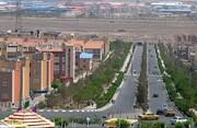 «گلبهار» با نسل جدید شهرها غریبه است؛ شهری جدید با امکانات قدیم