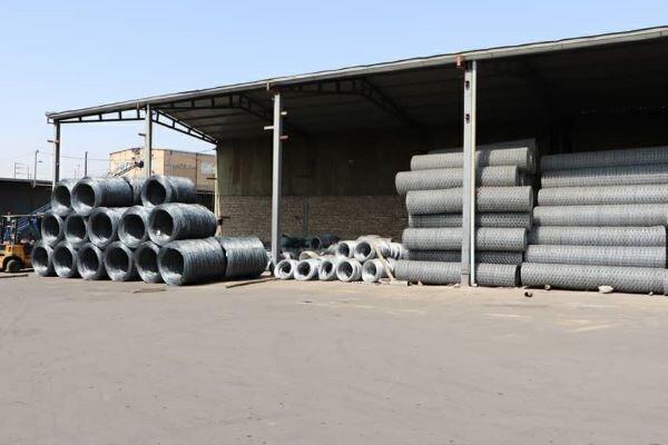 قیمت گذاری دستوری در صنعت فولاد، تجربه ای شکست خورده