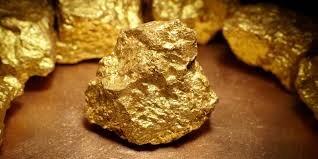 تأثیر کرونا روی بازار فلزات چه بود؟