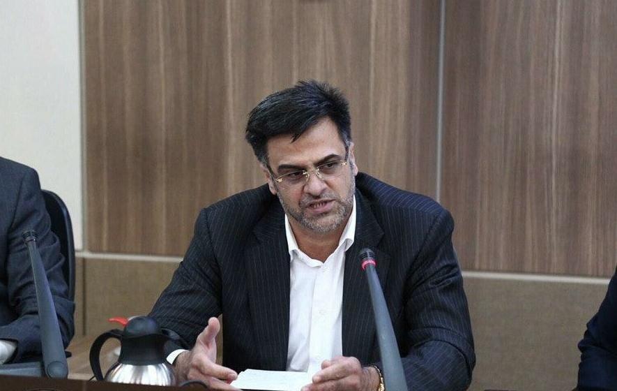وزیر صمت با حذف امضاهای طلایی به تبعیض منابع پایان دهد