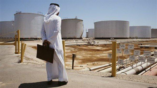خاورمیانه نفتخیز در آغاز راه تبدیل شدن به قطب جهانی هیدروژن سبز
