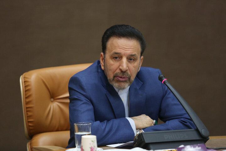 مساعدت برای کمک هزار میلیارد تومانی به صندوق بازنشستگی ایرانایر